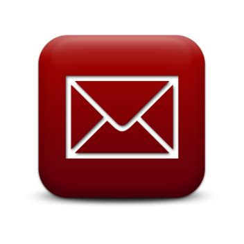 How to Send a Cover Letter & CV by Email Bizfluent
