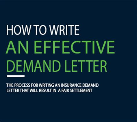 Sending cover letter email examples